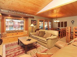 Slopeside 204 - Winter Park vacation rentals