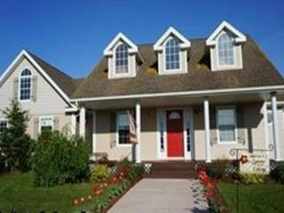 La Bella Vita - Summerside vacation rentals