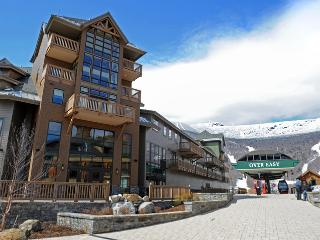 Luxury New Studio at Stowe Mountain Lodge 25% off - Stowe vacation rentals