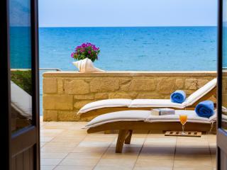 Flisvos - Chania Prefecture vacation rentals