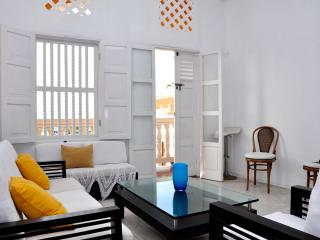 Beautiful 1 Bedroom in the Old City - Cartagena vacation rentals