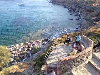 Kalekent Villa Serdar - Turgutreis vacation rentals