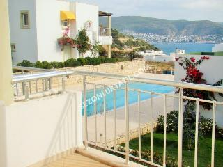 BODRUM BARDACI RESIDENCE - Bodrum vacation rentals