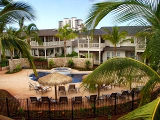Ko Olina Coconut Plantation Oahu Hawaii Luxury Vacation Rental - Kapolei vacation rentals