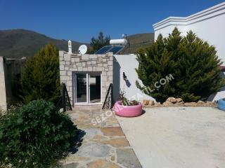 Kalekent Autantique Stone Villa - Turgutreis vacation rentals