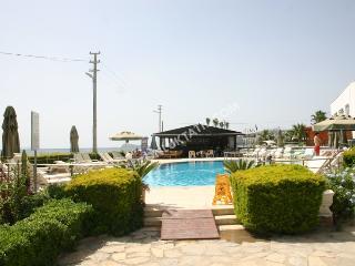 Villa Holiday - Turgutreis vacation rentals