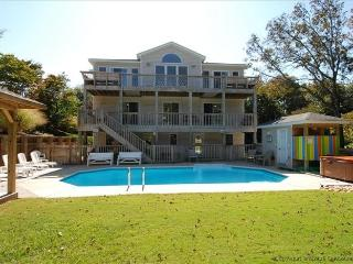 Ducked Out - Duck vacation rentals
