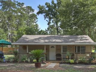 Classic Country in The Woodlands - The Woodlands vacation rentals