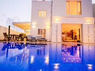 Villa Blue Phoenix - Protaras vacation rentals