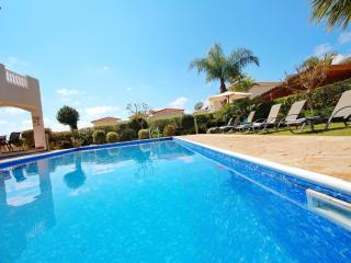 Villa Alysia - Coral Bay vacation rentals