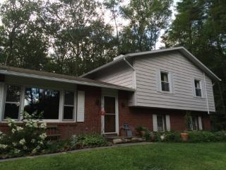 Three Miles to Woodstock, Family Home - Woodstock vacation rentals