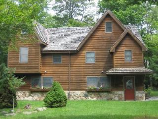 Cedar Place D-1 - Davis vacation rentals