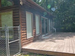 Animal House - Davis vacation rentals