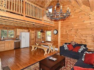 Aspen's Run - Morrisville vacation rentals