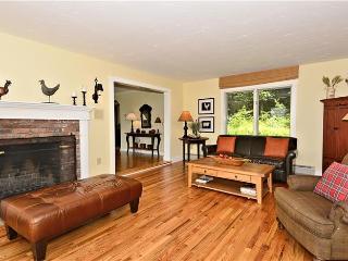 Top Gaff - Stowe vacation rentals
