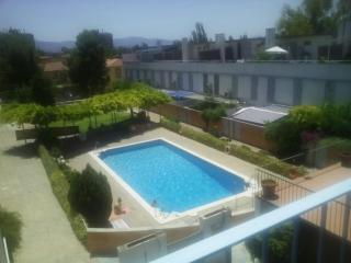 Swimingpool and AACC close to downtown - Granada vacation rentals