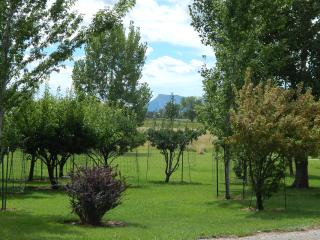 Cooper Vineyards - Cortez vacation rentals