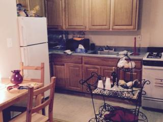 The best of hunts points - Bronx vacation rentals