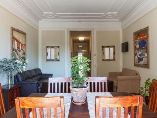 STAY IN BCN SUITES - Barcelona vacation rentals