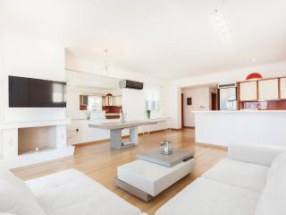 Luxury Apartment with Pool - Glyfada vacation rentals