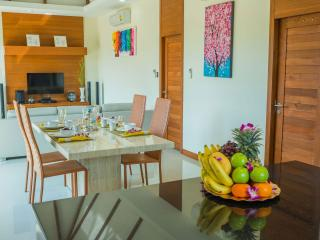 New Rawai VIP Villas - Villa C+ - Rawai vacation rentals