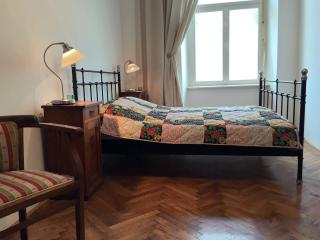 Old Town Hotel - Maribor vacation rentals