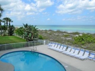 105 Hamilton House - Indian Rocks Beach vacation rentals