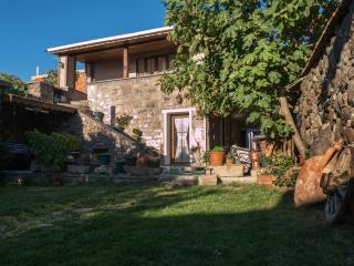 Stone House & Naturel Life - Assos vacation rentals