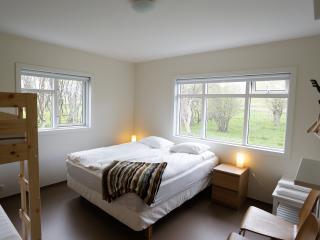 Guesthouse Ömmubær, Syðra-Skörðugil - Varmahlio vacation rentals