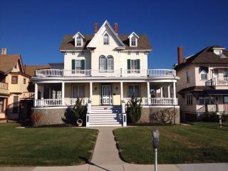Baronet Condominiums 124346 - Cape May vacation rentals