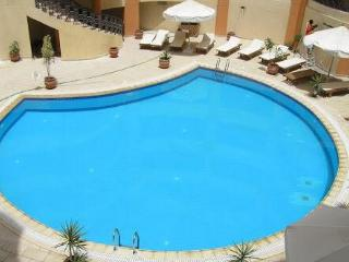 Regency Towers Hurghada (2) - Hurghada vacation rentals