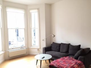 Big Studio for Holidays - London vacation rentals
