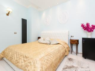 SUITE - Rome vacation rentals