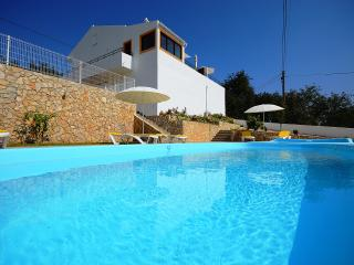 House with pool and terrace in Algarve (West) - Loule vacation rentals