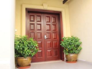 Premium 4 Bedroom Villa   Private Swimming Pool - Dubai vacation rentals