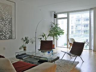 Copenhagen - 227001 - World vacation rentals