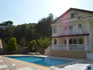 Large Apartment - Hisaronu vacation rentals