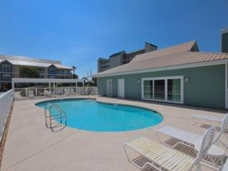 St. Martin's Beachwalk-3Br/2Ba Surf, sand and sun!  Book with us for summer fun! - Destin vacation rentals