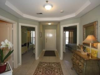 Gorgeous 3BR 3 Bath Condo w/pool Overlooking IOP Middle Beach and Atlantic Ocean - Isle of Palms vacation rentals