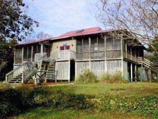 Sullivan's Island Fetter Home-Pet Friendly-Big Yrd-Walk to Bch! - Sullivan's Island vacation rentals