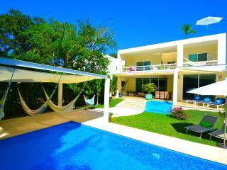VILLA MARIPOSA - Playa del Carmen vacation rentals