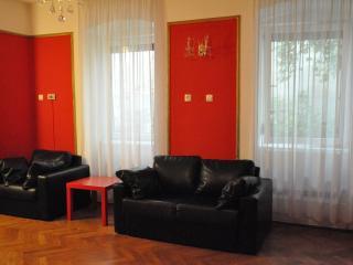 Cozy Retreat Studio - Brasov vacation rentals