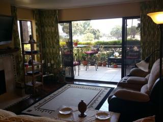Crown Point Villa(CPV-103) - San Diego vacation rentals