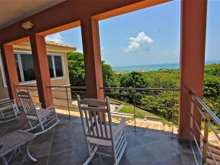 ***FALL SPECIAL*** 10% OFF THRU DECEMBER  10TH  CALL NOW!!! (PR45) - Humacao vacation rentals