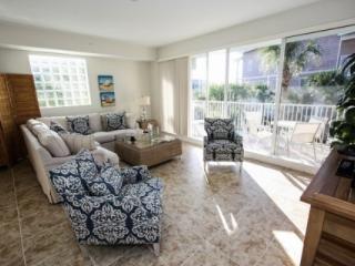 418 Little Harbor - Ruskin vacation rentals