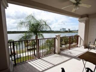 4840 Harbor Square - Orlando vacation rentals