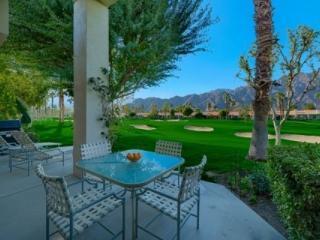 Oak Hill at The Palmer Course - La Quinta vacation rentals