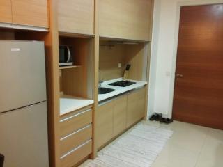 KLCC Marc Residence - Kuala Lumpur vacation rentals