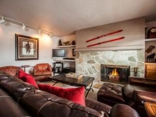 Vail Mountain Slope Views, Short Walk to Lifts, Easy Colorado Adventure Awaits! - Vail vacation rentals