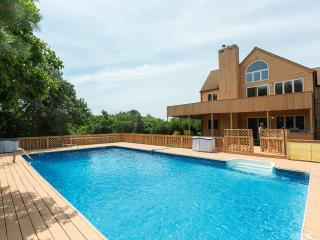 Southampton Chalet: Ready For You Now - Southampton vacation rentals